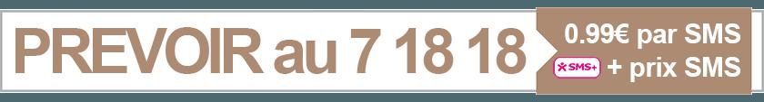 Vrai voyance par SMS sérieuse et fiable 14b62834974f